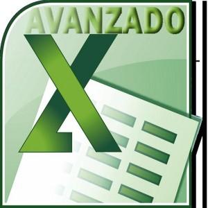excel_avanzado2
